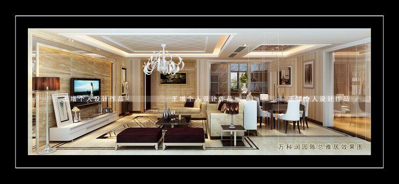 武汉岭南装饰:欧式家居掀起的那一场复古的浪潮还未褪去。古典主义并不能充分展现现代人的审美与需求,于是现代欧式家便承担起了传承的任务。在现代欧式家居中,我们能够看到古典的痕迹,同时也能捕捉到实用的气息。混血气质还体现在对元素的巧妙改造和运用上,如客厅的欧式壁炉,采用了直线条的轮廓、玻璃质感的材质和现代施工工艺的处理,用中国人的眼睛、用现代人的审美去看,去感受。